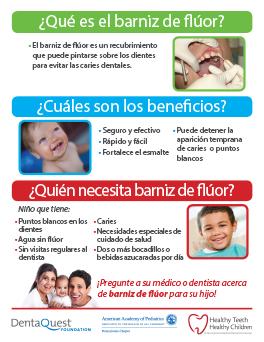 FluorideVarnish-Spanish