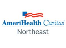 Logos-AmeriHealth-Caritas-NE-232x170p