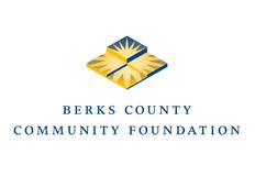 Logos-BerksCCF-232x170p