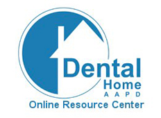 Logos-Dental-Home-232x170p