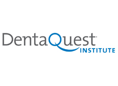 Logos-DentaQuest-Institute-232x170p