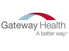 Logos-Gateway-232x170p