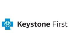 Logos-Keystone-First-232x170p