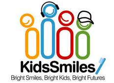 Logos-KidsSmiles-232x170p