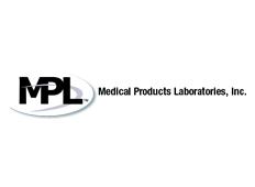 Logos-MPL-232x170p