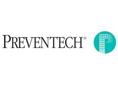 Logos-Preventech-232x170p
