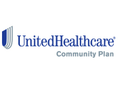 Logos-United-Healthcare-232x170p