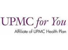 Logos-UPMC-232x170p