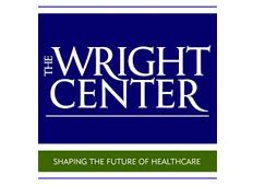 Logos-Wright-Center-232x170p